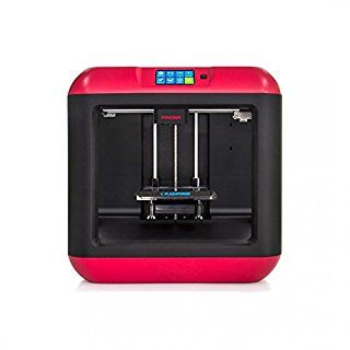 LINK: http://ift.tt/2rd4iKL - TOP 10 IMPRESORAS 3D: JUNIO 2017 #informatica #impresoras3d #impresoras #electronica #oficina #hardware #ordenadores #pc #culturamaker #geek => Las 10 mejores ofertas de Impresoras 3D a junio 2017 - LINK: http://ift.tt/2rd4iKL
