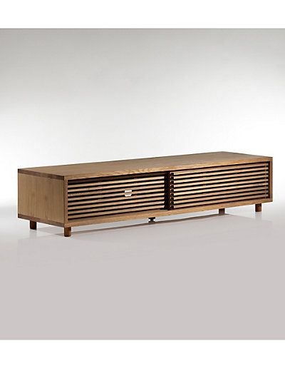 17 best lounge images on pinterest lounges lounge and lounge music conran aiken slatted tv cabinet ms sale 479 width 160cm height fandeluxe Images