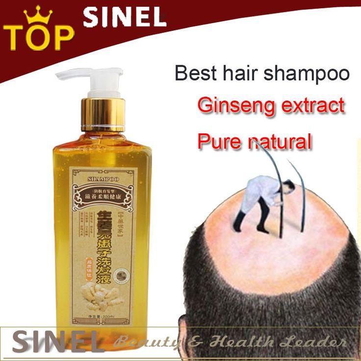 Profissional e de faziyuan perda shampoo condicionador de cabelo, Milagre para wemen e crescimento do cabelo shampoo aussie, 300 ml alishoppbrasil