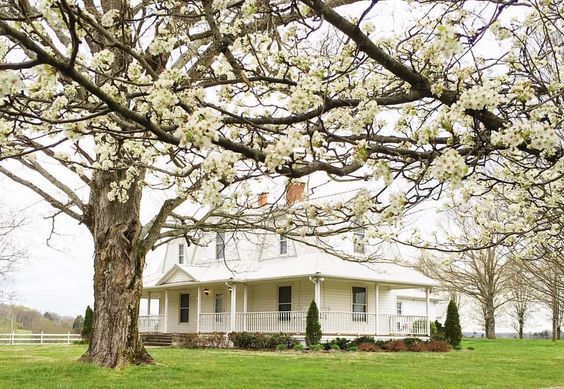 464 Best Images About Farmhouse Exterior On Pinterest