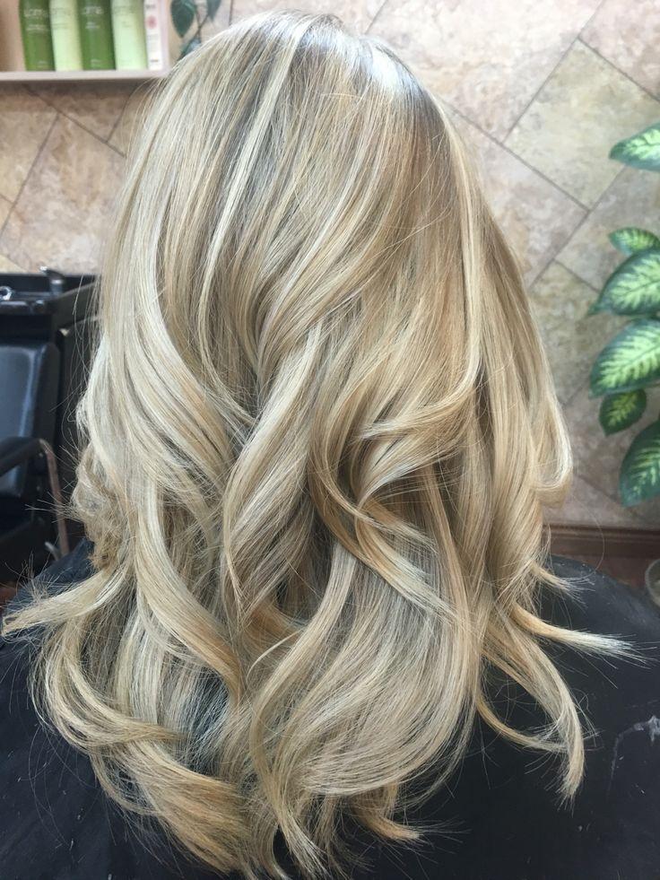 Best 25+ Beige blonde hair ideas on Pinterest   Beige ...