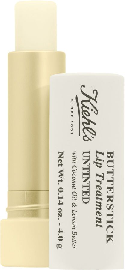 Butterstick Lip Treatment