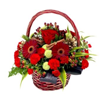 https://www.flowerwyz.com/  Best Way To Have Flowers Delivered,  Flowerwyz,Flower Wyz,Flowerwyz Flower Delivery,Flower Delivery,Flowers Online,Send Flowers,Flowers Delivery,Cheap Flowers,Cheap Flower Delivery,Online Flowers,Sending Flowers,Send Flowers Online,Flowers Delivered,Online Flower Delivery,Send Flowers Cheap,Best Flower Delivery,Flowers For Delivery,Cheap Flowers Delivered,Deliver Flowers,Delivery Flowers,Flowers To Send,Flower Deliveries,Best Online Flowers,Flowers Free Delivery