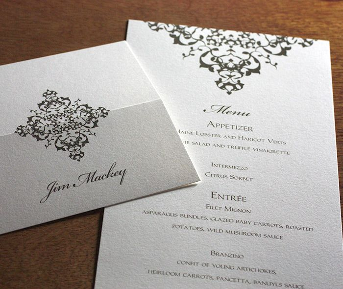 best 10+ black tie invitation ideas on pinterest | black tie, Wedding invitations