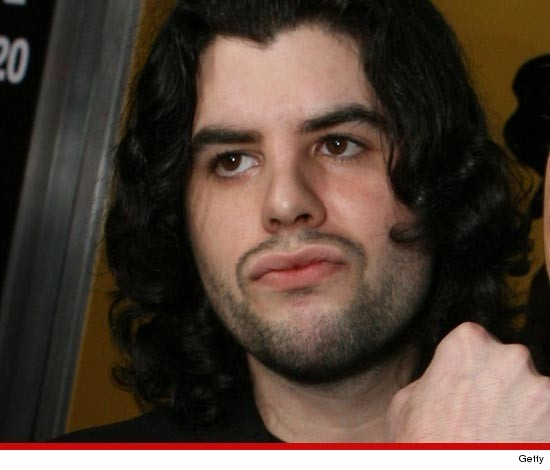 Sage Stallone-Lawyer's story doesn't match up with cops