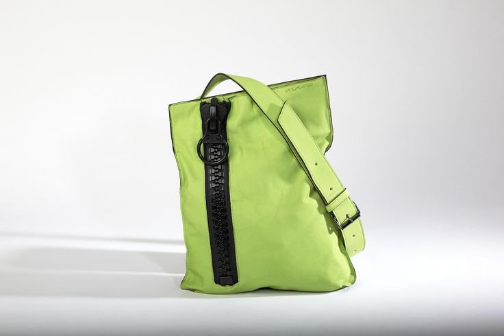 zipper bag - www.awardt.be