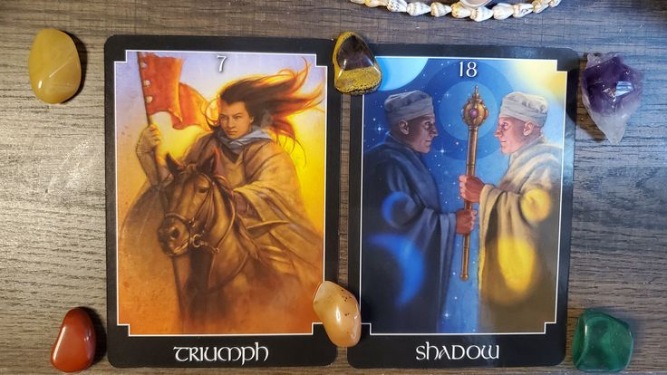 5120 daily card pull in 2020 daily tarot cards