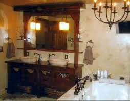 Image result for old world bathroom design