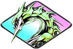 Juegos de Dragones online para jugar gratis en español y juegos flash gratis sobre Dragones para jugar con las novedades de cada día