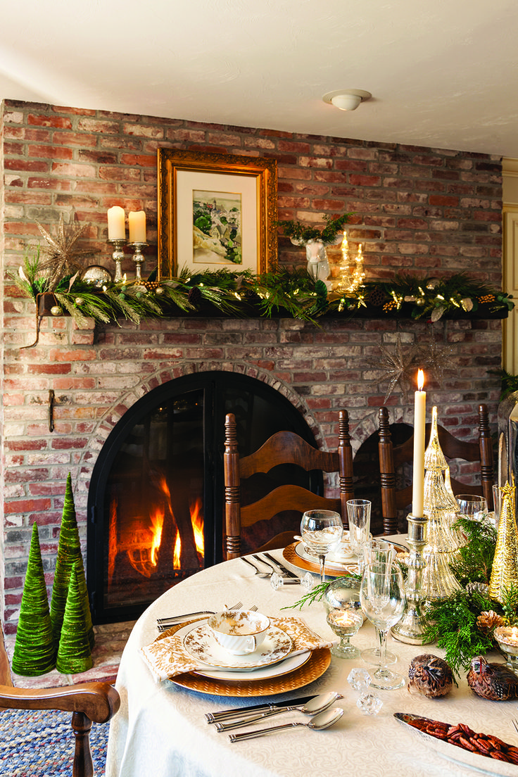 17 best images about cape cod christmas decor on pinterest for Cape cod decor