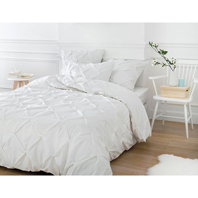26 best bedroom images on pinterest | bedroom ideas, duvet covers