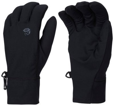 2 Pairs of Liner Gloves