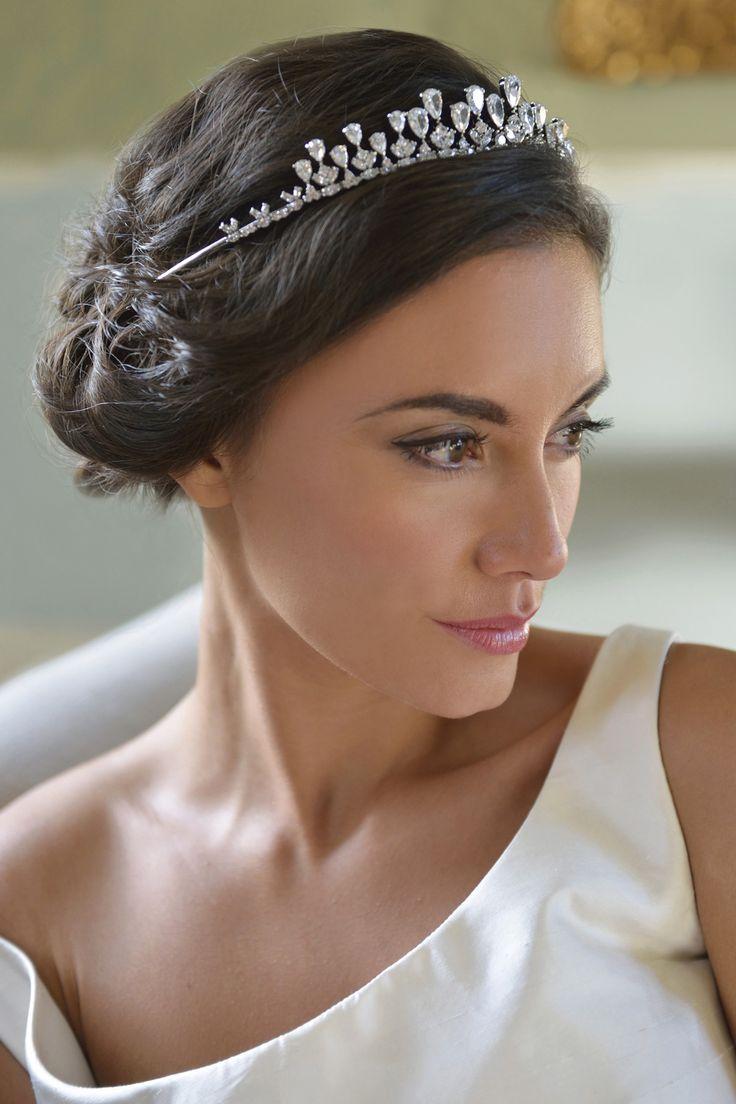 7 best beli headband images on pinterest | hair accessories, hair