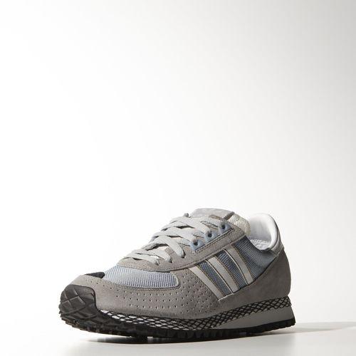 Nigo, Gray Shoes, Marathons, Adidas, Grey Shoes