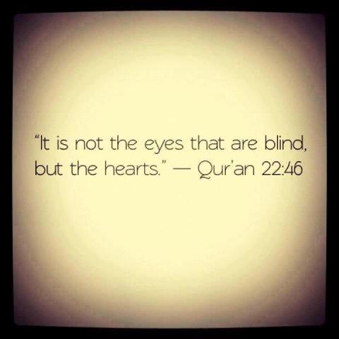islamic verses from the quran | blind-hearts-surat-al-haj-quran-2246.jpg