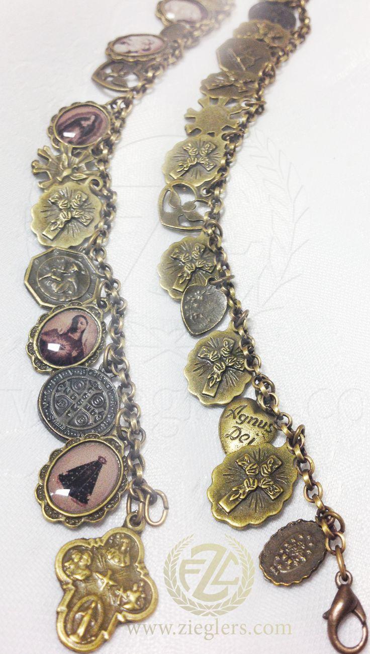 best 25 catholic jewelry ideas on catholic