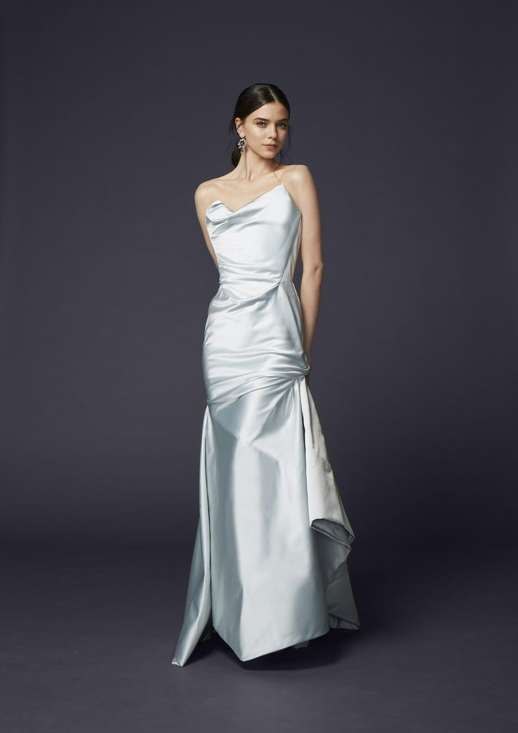 14 best vivienne westwood gold label fiona dress images on for Vivienne westwood wedding dress price