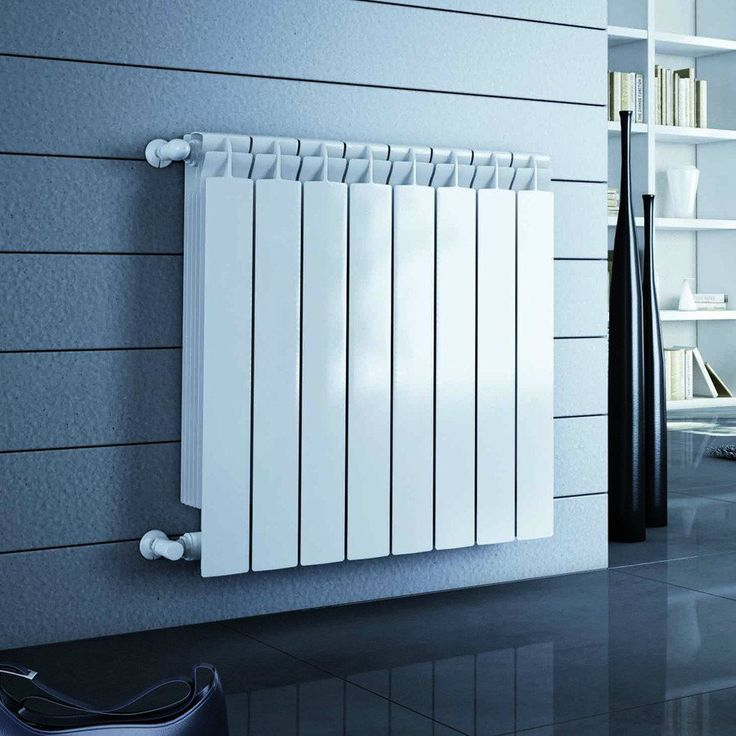 25 best living room radiators images on pinterest living room radiators towel radiator and for Contemporary radiators for living room