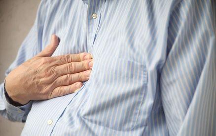 « Qui n'a pas de remontées acides de temps en temps ? ».  Nous ne sommes pas condamnés à vivre avec le reflux gastrique, et nous ne devons pas le considérer comme une étape normale de notre digestion.