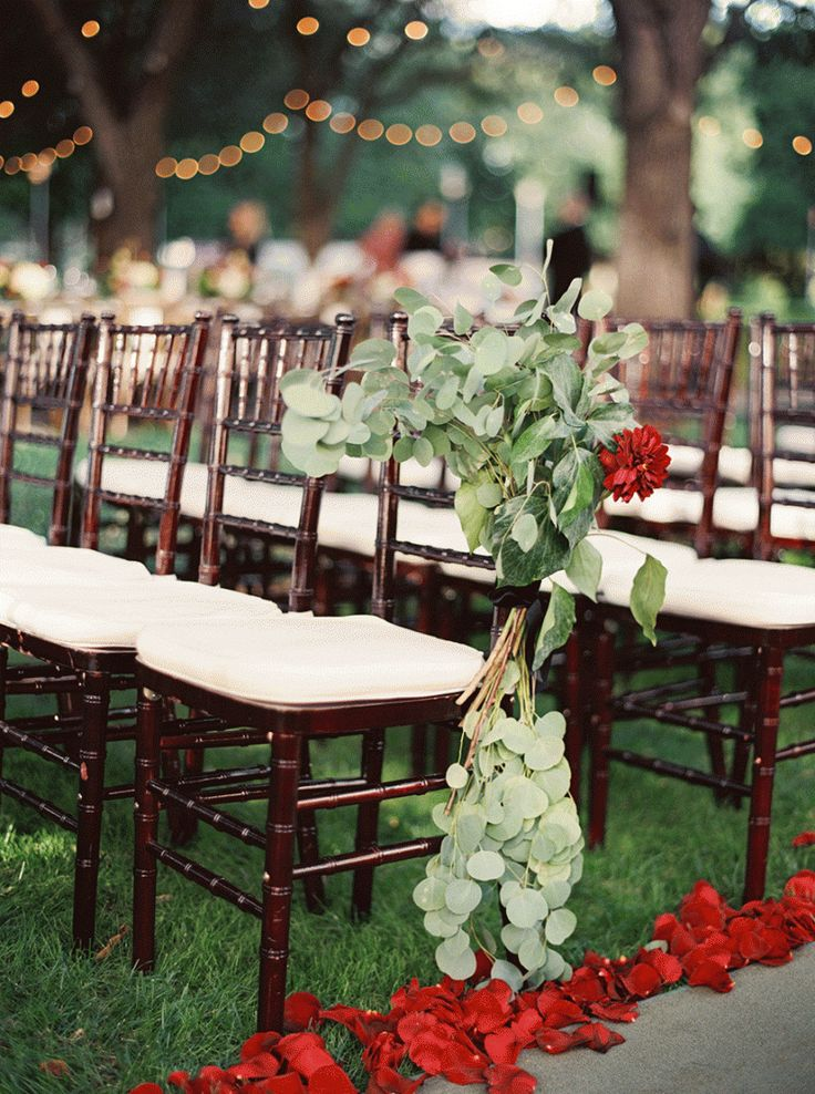 outdoor wedding venues dfw texas%0A Floral design by Stems of Dallas  Furniture rental by Posh Couture Rentals   Wedding Planner