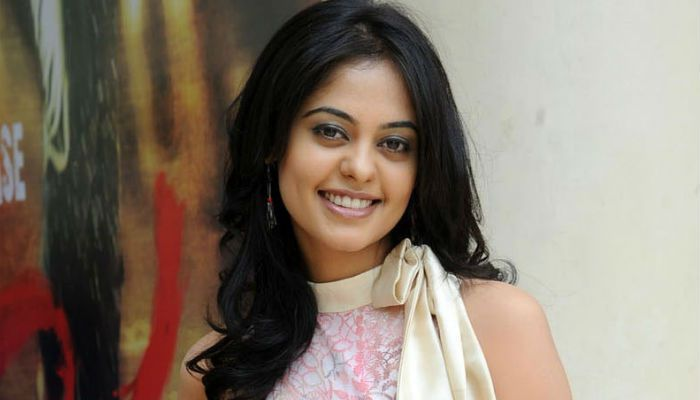 Bindu Madhavi is a popular model and actress who prominently appears in Tamil films. Bindu Madhavi is a wild card contestant in the first season of reality show Bigg Boss