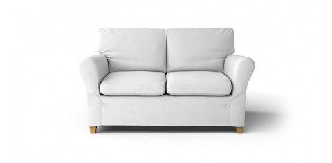 1000 Ideas About Ikea Couch On Pinterest Ikea Sofa