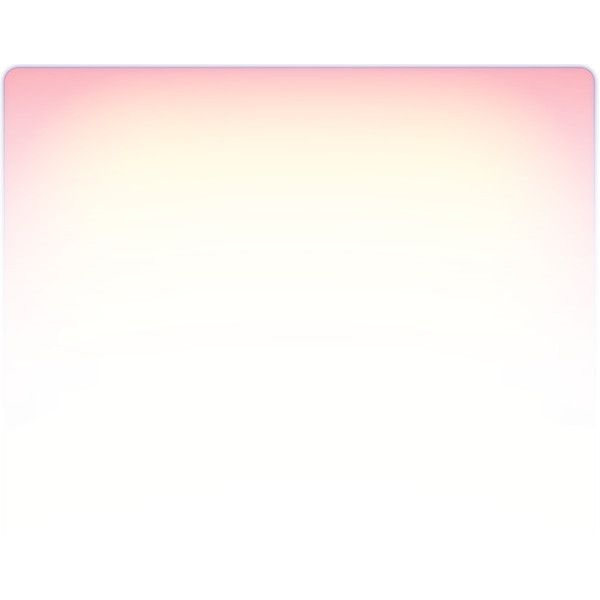 pink_frame ❤ liked on Polyvore featuring backgrounds, effects, frames, overlays, shadows, text, saying, quotes, picture frame and phrase