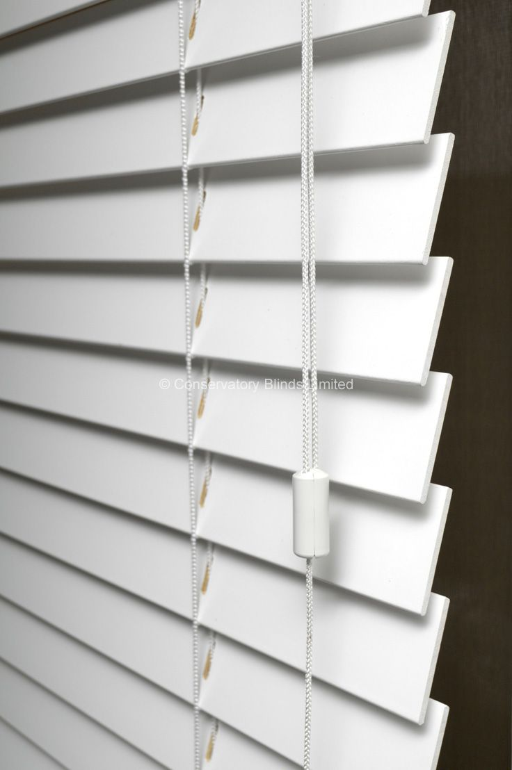 11 Best Blind Cord Safety Images On Pinterest Shades