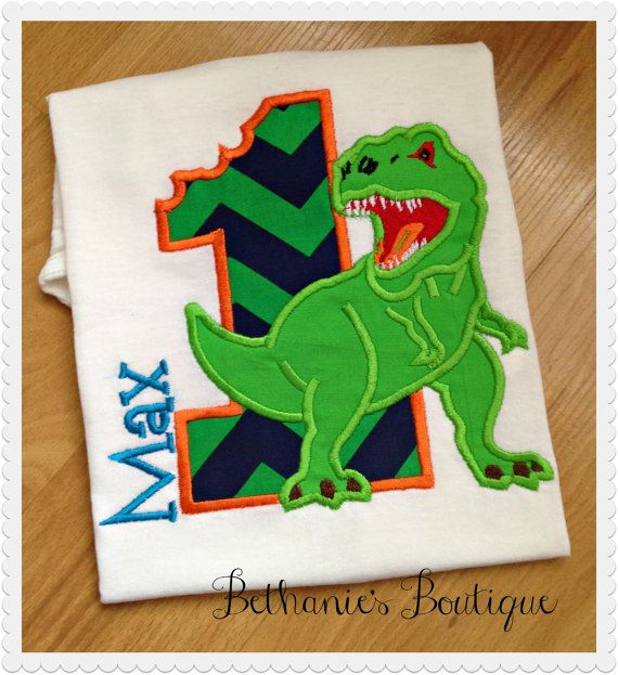 237 Best Borduur Dinosaurs, Monsters Images On Pinterest