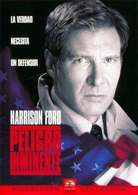El mateix equip de Juego de Patriotas en una nova adaptació dels llibres de Tom Clancy