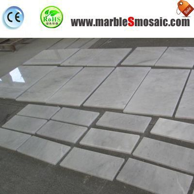 China Marble Tiles Price And Cost