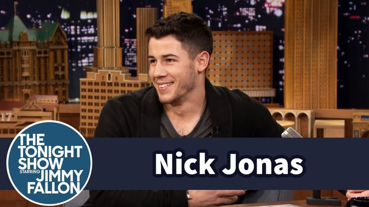 "Jimmy's ""Ew!"" Topped Nick Jonas' ""Jealous"" Debut"