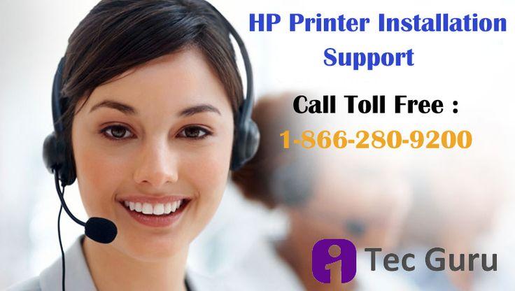 http://itecguru.com/Blog/about-hp-printer/