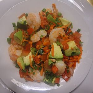 7 best swahili recipes images on pinterest african food recipes easy recipes from tanzania forumfinder Choice Image