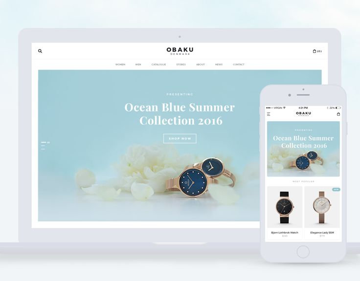 "다음 @Behance 프로젝트 확인: ""Obaku Redesign Concept"" https://www.behance.net/gallery/43578367/Obaku-Redesign-Concept"