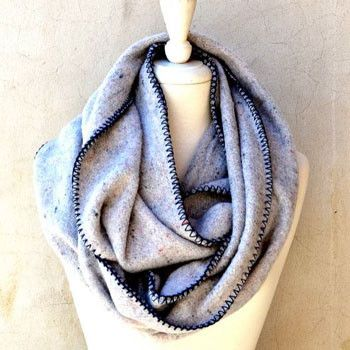 67 best bit of australia scarves images on pinterest gift tags australian made gifts souvenirs with the felted pure wool unisex infinity scarf by the negle Image collections