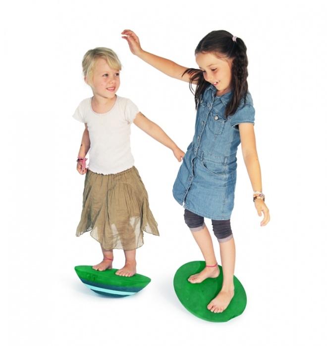 Goed voor de motoriek en helemaal leuk om te zien! De schildpad van bObles. #speelgoed