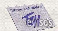 Almacén chapa trapezoidal en Madrid Venta Chapa trapezoidal en Madrid  Almacén chapa trapezoidal en MadridVenta Chapa perfilada  ..  http://madrid-city.evisos.es/almacen-chapa-trapezoidal-en-madrid-venta-chapa-trapezoidal-en-ma-id-648351