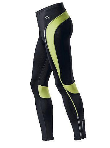 Обтягивающие штаны для мужчин