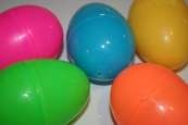 12 Days of Easter - using Easter eggs to tell the story of Easter. Objects, verses, and links to other variationsHoliday Ideas, Plastic Eggs, Seasons Fun, Easter Stories, Stories Eggs, Holiday Fun, Easter Fun, Resurrection Eggs, Easter Eggs Plast