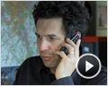Bande annonce du film     http://www.radiofrance.fr/espace-pro/evenements/la-maison-de-la-radio-vue-par-nicolas-philibert