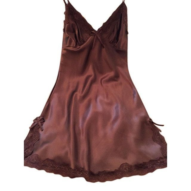 Women Sexy Silk Satin Night Dress Sleeveless Nighties V-neck Nightgown Plus Size Nightdress Lace Sleepwear Nightwear For Ladies