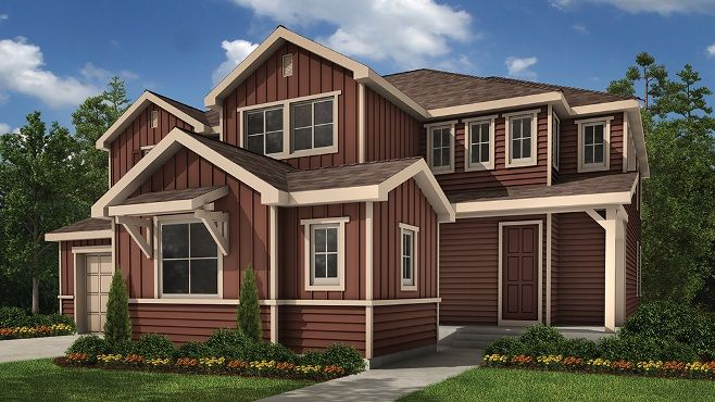 22 Best Leyden Ranch Hawthorne Collection Images On
