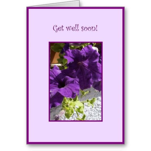 Get Well Soon My Sister Quotes: 106 Best Get Well Soon Images On Pinterest