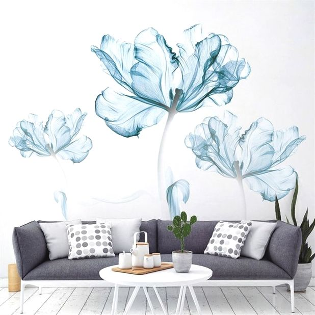 Best Interior Design Magazines Interior Design Reddit Home Interior Design Software Interio Floral Wall Art Prints Flower Wall Decor Flower Wall Decals