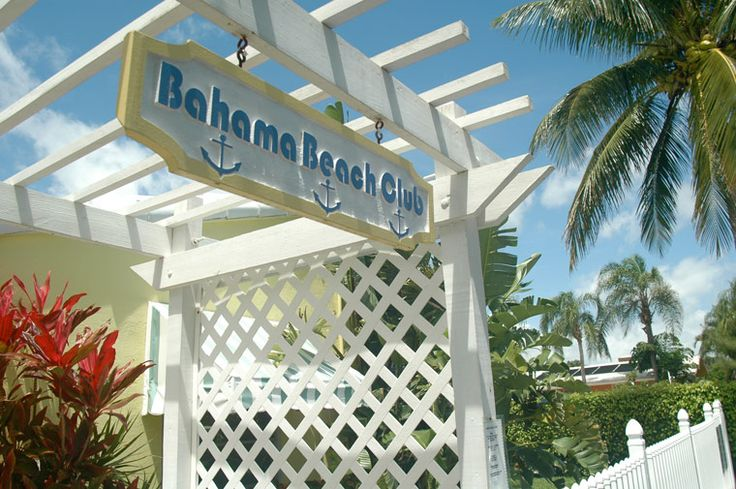 25 Best Ideas About Beach Vacation Rentals On Pinterest Inexpensive Vacations Cheap Places