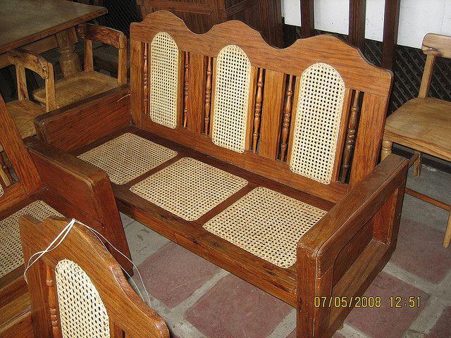 Living Room Sets Philippines ambassador living room set | philippine interiors and furniture