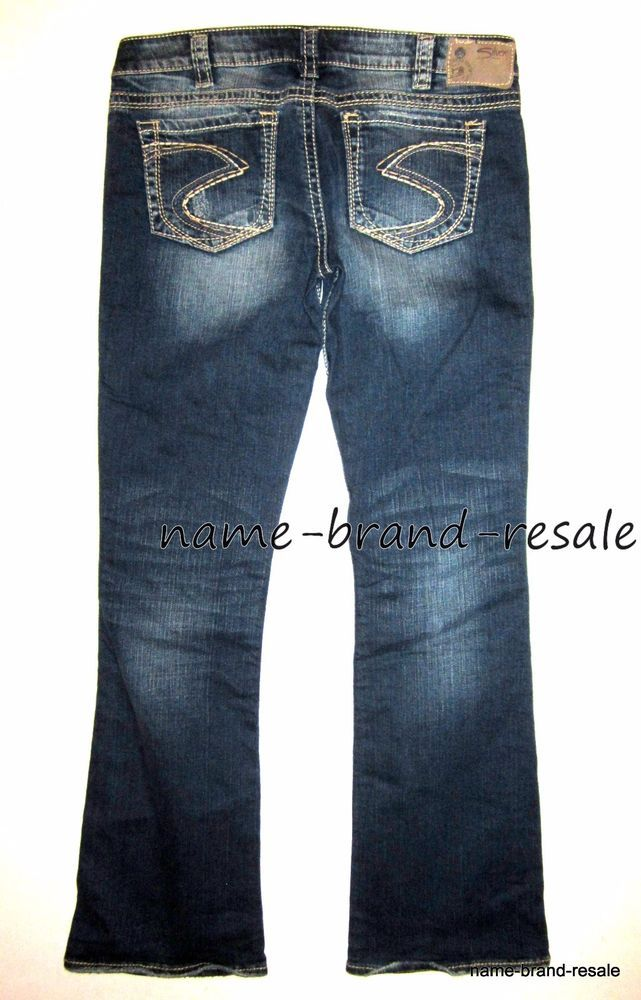 1000  images about Silver Jeans For Sale! on Pinterest | Dark