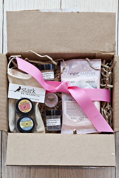 The Best Beauty Subscription Boxes - Daily Makeover