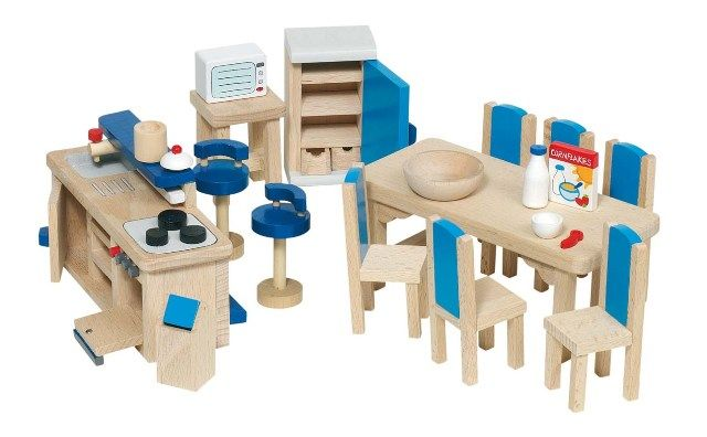 Kuchyňa modrá [51907] - €15.50 : Detské Hracky pre deti, detský nábytok a dekorácie do izby, Detske Hracky pre deti, detský nábytok, detská izba, detské potreby, dekorácie, pesnicky, internetový obchod, Detské Hracky pre deti, detský nábytok a dekorácie do izby - HRAČKY DETSKÁ IZBA DARČEKOVÉ POUKÁŽKY POTREBY PRE DETI HRÁME SA A TVORÍME ŠPORT A HRA VONKU TEXTIL KNIHY pre deti ODTLAČKY A SPOMIENKY DEKORÁCIE A DARČEKY HUDOBNÉ NÁSTROJE DETSKÁ BIŽUTÉRIA DOPREDAJ HUDBA PRE DETI Didaktická pomôcka…